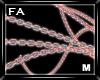 (FA)ChainWingsOLM Red2