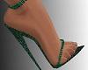 SL Opal Shoes