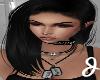 [J] Calida Sinister