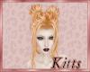 Kitts* Orang Tabby Ariel