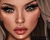 !n Ivy Mesh Lashes+Brows