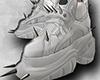 Spike shoes (M)