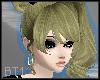[BT12] Blond Kiki~