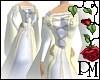 [PBM] Lily White Legend