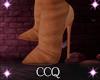 [CCQ]Jessica Boots