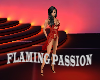 FLAMING PASSION