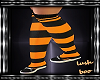 Boo Sneakers v3 socks 01