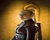 Blond hair (mord sith)