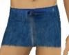 jeans shorts vsc