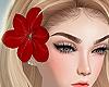 ::Z::Flower Red -R-