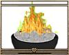 § Fire Pit[Driv]