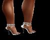 (SS)Angel Tassel Shoes
