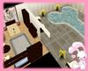 {E}Cream_Apartment