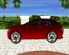 RollsRoyce SUV