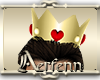 A: Royal Crown Male