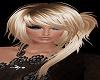 Lexx Blonde
