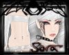 +Sora+Andro Webbed Skin1
