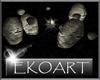 [E] Rotating Asteroids