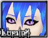 [*L] Black Cat Eyes -4-