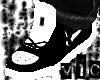 [vic]Homeboii kicks-1