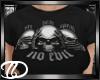 |ID| No Evil Top