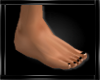 [TG] DG Exclusive feet