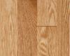 Prestige wood floor