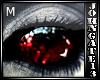 Psycho Eyes -M-