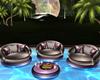 [ASP]Villa Float Seat