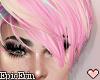 M- Pink B Mix