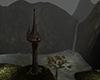 Medieval tower 2