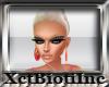 #@ReBirth of Platinum#@