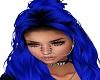 Dellia Blue
