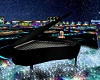 Exodus Piano Music