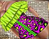 MK Tiger Neon