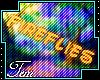 T|» Purple FireFlies