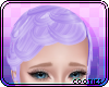 Luna | Lilac