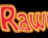 [C24] Rawrrrr