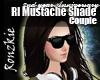 Rl Mustache Shade