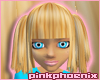 WickedBlondeS Nezumi