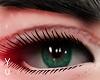 🆈 Emerald Eyes M/F