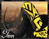 T|» Anubis Horns v3