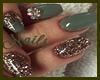 💅 Jewel G Nails Art
