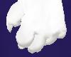 {ID} Toriel paws