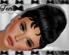 Tiffany's Audrey Hair