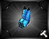 *TB Butterfly Sticker2