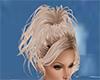 blonde pony tail v2