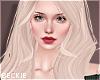Ricneca Blonde