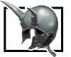 DR valki helmets