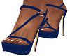 Pop Star Heels